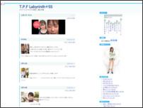 T.P.F Labyrinth