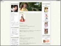 夕鶴公式ブログ