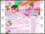 びしょぬれグループのスタッフブログ