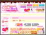 【貝塚】 セクキャバ求人バイト情報「Sプリワーク」